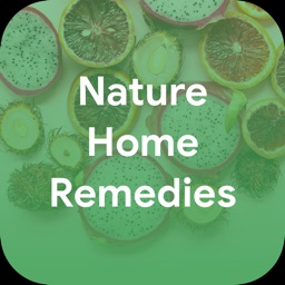 Nature Home Remedies
