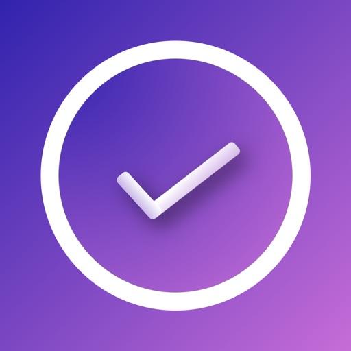 Countdown - Habit Tracker
