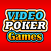 Video Poker Games Hack Online Generator