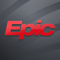 App Icon for Epic Canto App in United States IOS App Store