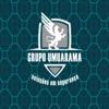 Guardião Umuarama - iPhoneアプリ