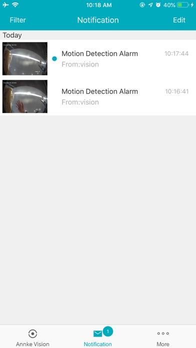 Annke Vision | App Price Drops