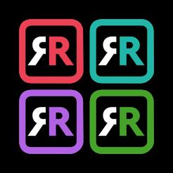 Smart TV Screen Mirroring Pack - Cast, Stream, Mirror, Share to all major  TV brands