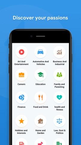 Tapatalk Pro App Itunes Deutschland Chartoo