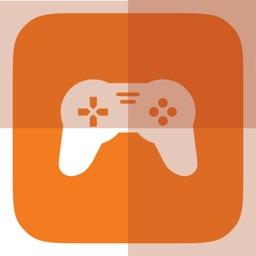 Gaming News & Reviews - NF