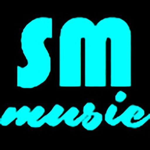 Savannah May Music