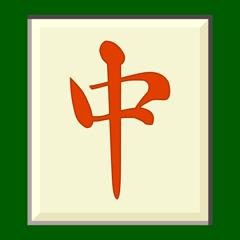 Lena Games Taipei