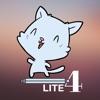 Английский 4 класс Lite Reviews