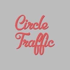 Activities of CircleTrafficS
