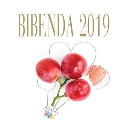 BIBENDA 2019 LA GUIDA