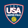 USA Water Polo Mobile Coach