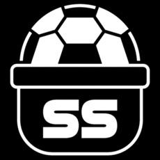 Activities of Sprocket Stadium