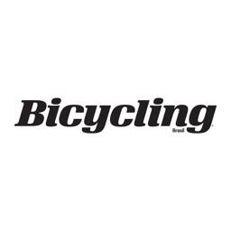 Bicycling Brasil