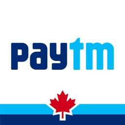 Paytm Canada