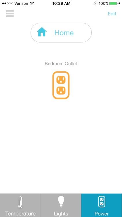 EcoSmart Mobile