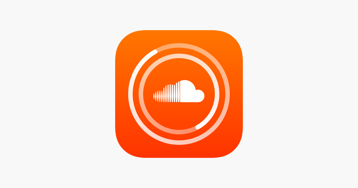 SoundCloud Pulse on the App Store