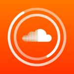 Wickr Me - Private Messenger - Revenue & Download estimates - Apple