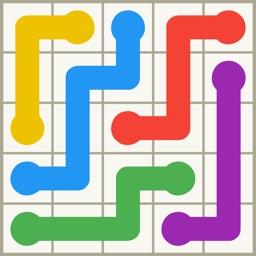 Color - Link