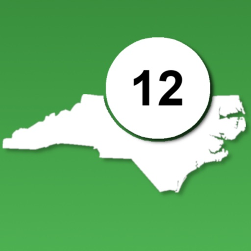 NC Lottery Results