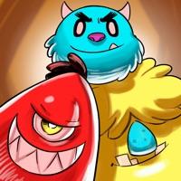 Codes for Monster Mash - Monster Pop Hack