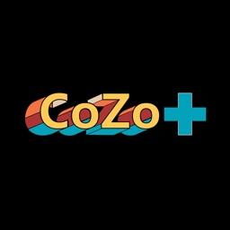 CoZo + for Vets