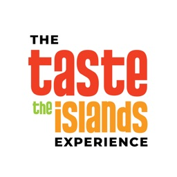 Taste the Islands Experience
