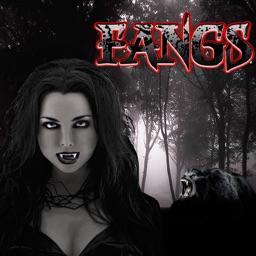 FANGS Vampire Clan
