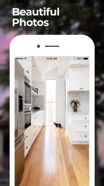 Realtor.com Real Estate Search screenshot-3