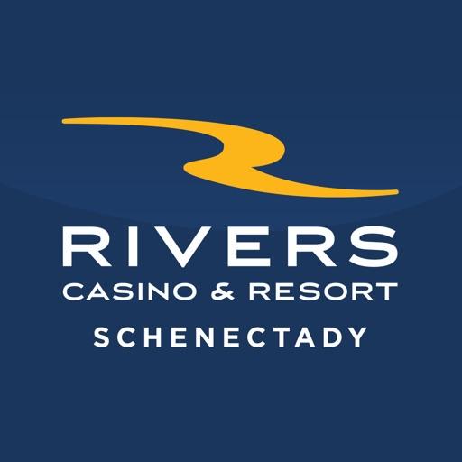 Rivers Schenectady