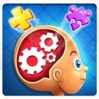 Codes for Brain Games Mind IQ Test Hack