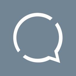 ShadApp® Messenger
