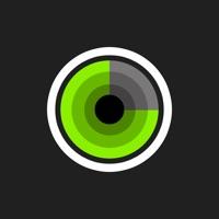 Video Stopwatch