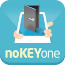 noKEYone