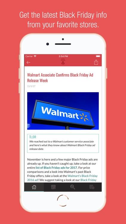Black Friday 2019 Ads Shopping