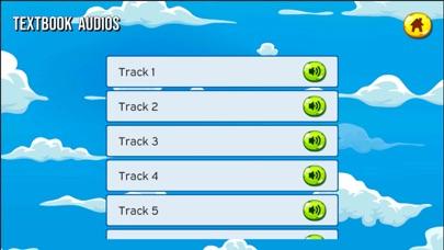 MDS Phonics screenshot 6