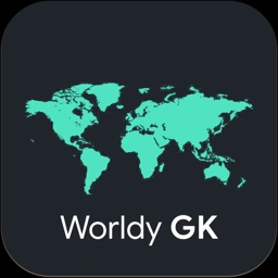 Worldy GK