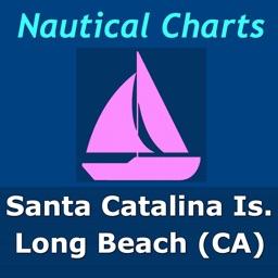 Santa Catalina Island (CA)