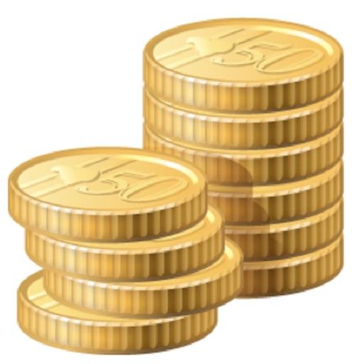 銀行存款利率