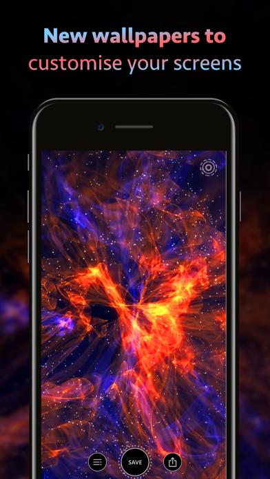 10000+ Wallpapers & Themes Screenshot
