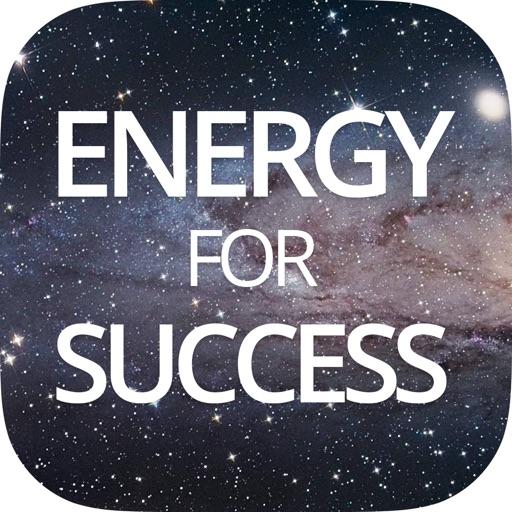 Audio - Energy For Success
