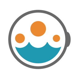 Washlava - Smart Laundry App