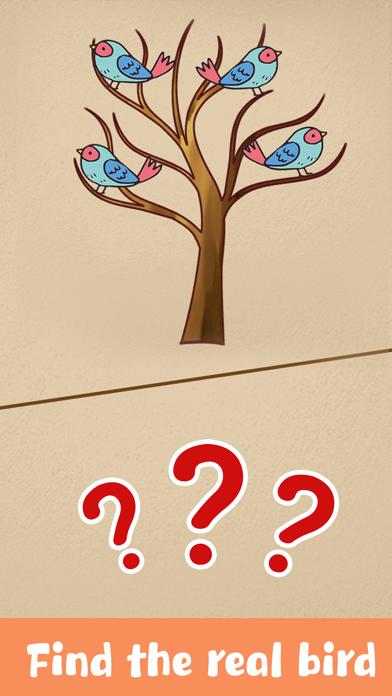 Super Brain - Funny Puzzle sur pc