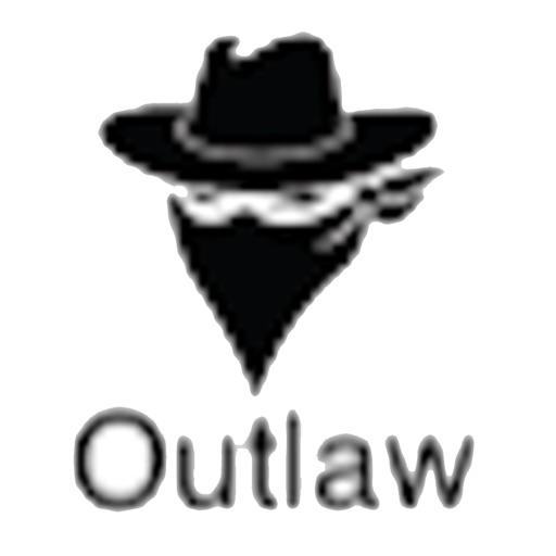 Outlaw Tour