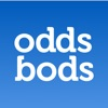 Odds Bods Sports Betting Odds