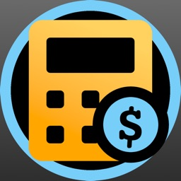 Itch - tax calculator