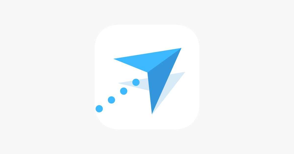 Planes Live - Flight Tracker on the App Store