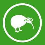 Bird Nerd NZ на пк