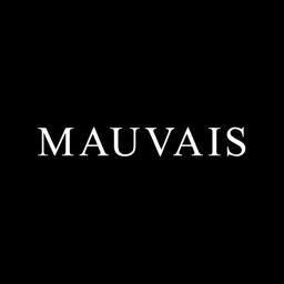 MAUVAIS - Men's Fashion