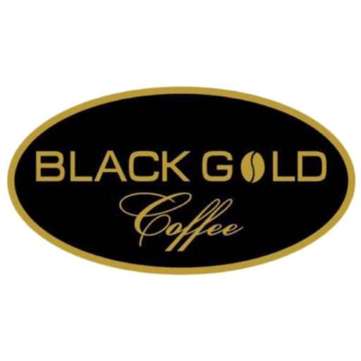 Black Gold Coffee