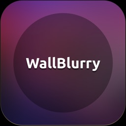 WallBlurry